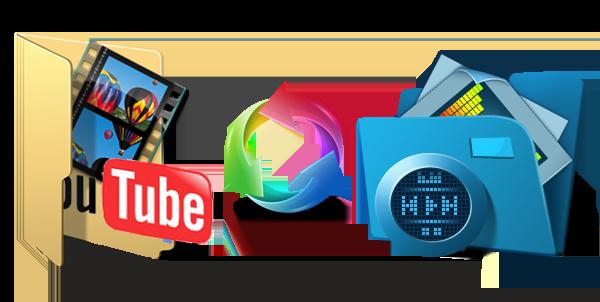 4K YouTube to MP3 Crack Patch Keygen Serial Key