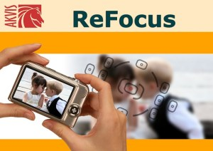 AKVIS Refocus Crack Patch Keygen Serial Key