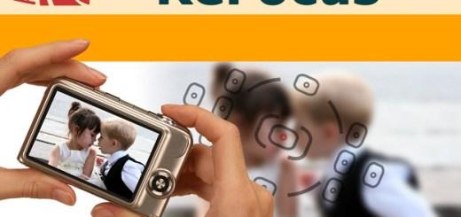 AKVIS Refocus Crack Patch Keygen Serial Key
