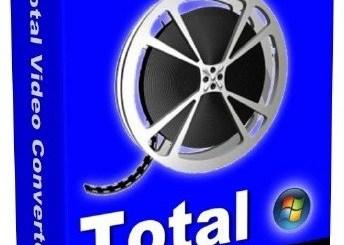 Bigasoft Total Video Converter Crack Patch Keygen Serial Key