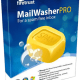 Firetrust MailWasher Pro Crack Patch Keygen License Key