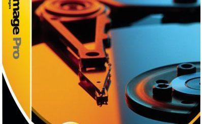 GetData Mount Image Pro Crack Patch Keygen License Key