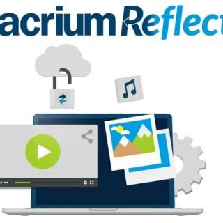 Macrium Reflect 7 Crack Patch Keygen Serial Key
