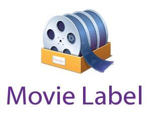 Movie Label 2017 Crack Patch Keygen Serial Key