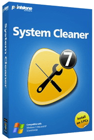 Pointstone System Cleaner Crack Patch Keygen Serial Key