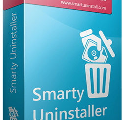 Smarty Uninstaller Crack Patch Keygen Serial Key