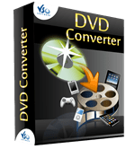 VSO DVD Converter Ultimate Crack Patch Keygen Serial Key