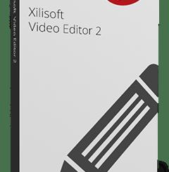 Xilisoft Video Editor Crack Patch Keygen Serial Key