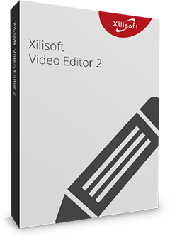 Xilisoft Video Editor Crack Patch Keygen Serial Key