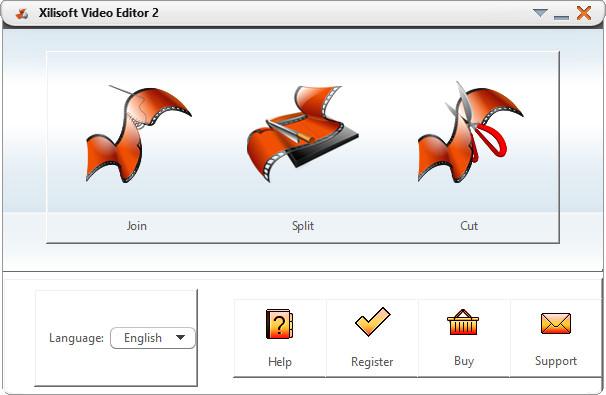 Xilisoft Video Editor Full Version Crack