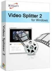 Xilisoft Video Splitter Crack Patch Keygen Serial Key