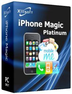 xilisoft ipod magic mac serial