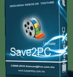 save2pc Ultimate Crack Patch Keygen Serial Key