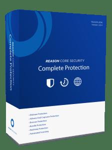 Reason Core Security Crack Patch Keygen Serial Key