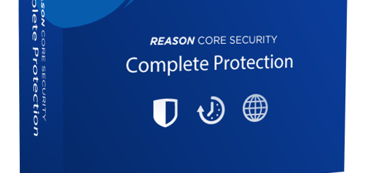 Reason Core Security Crack Patch Keygen Serial Key
