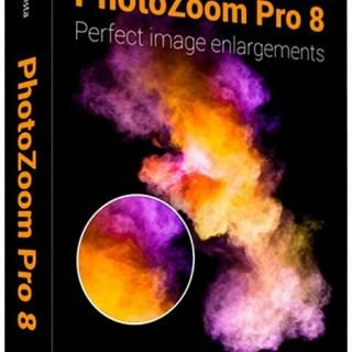Photoshop Plugins | SadeemPC