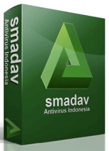 Smadav Pro 2017 Crack Patch Keygen License Key