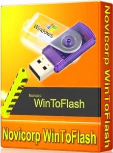 wintoflash license key free download