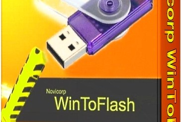 WinToFlash Business Crack Patch Keygen License Key