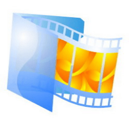 eXtreme Movie Manager Crack Patch Keygen License Key