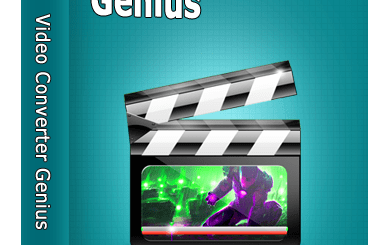 Adoreshare Video Converter Genius Crack Patch Keygen License Key