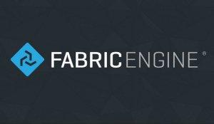 Fabric Engine Crack