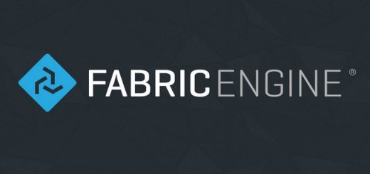 Fabric Engine Crack