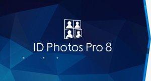 ID Photos Pro Crack Patch Keygen Serial Key