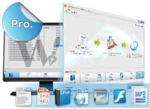 PDFMate PDF Converter Professional Crack Patch Keygen License Key