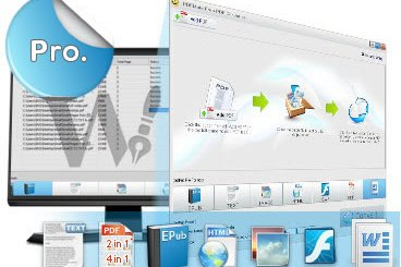 PDFMate PDF Converter Professional Crack Patch Keygen License Key