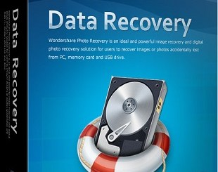 Wondershare Data Recovery Crack Patch Keygen License Key