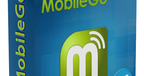 Wondershare MobileGo Crack Patch Keygen License Key