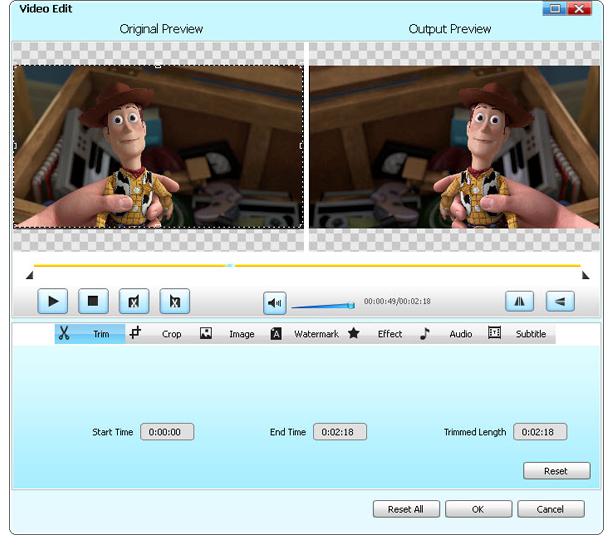 AVS Video Converter crack Patch