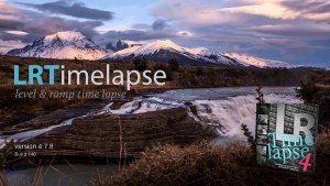 LRTimelapse Pro Crack Patch Keygen License Key