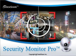 security monitor pro license key