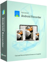 Apowersoft Android Recorder Crack Patch Keygen License Key
