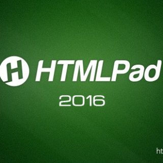 Blumentals HTMLPad 2016 Crack