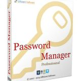 Efficient Password Manager Pro Full Crack