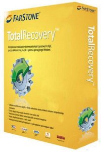 FarStone TotalRecovery Pro Crack Patch Keygen License Key