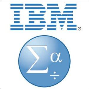 IBM SPSS Statistics Full Crack