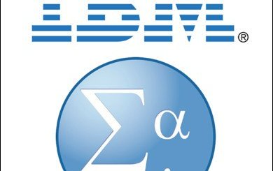 IBM SPSS Statistics Full Crack