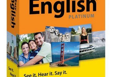 Individual Software Easy English Platinum Crack