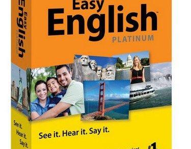 Individual Software Easy English Platinum Crack