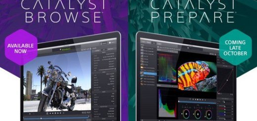 Sony Catalyst Browse Suite 2017 Crack Patch Keygen License Key