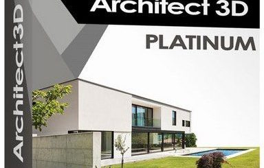 Avanquest Architect 3D Platinum 2017 Crack