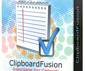 ClipboardFusion Pro Full Version Crack