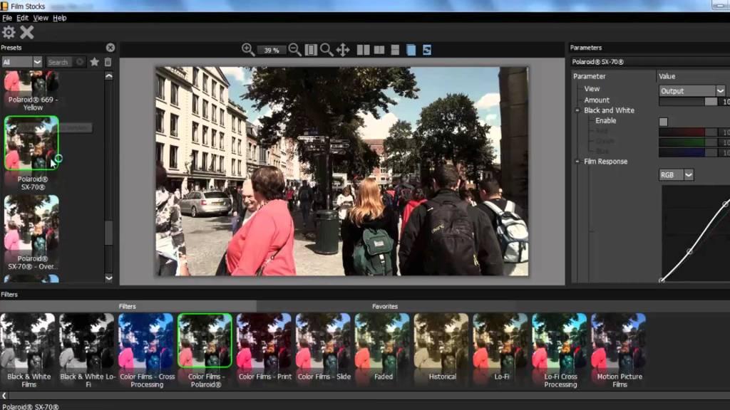 Digital Film Tools Film Stocks Crack Patch Keygen License Key