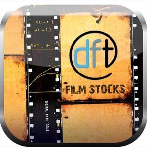 Digital Film Tools Film Stocks Full Crack
