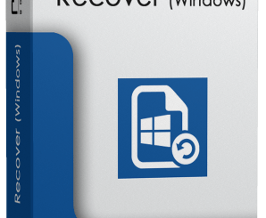 Remo Recover Windows Crack Patch Keygen License Key