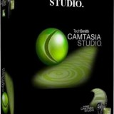 TechSmith Camtasia Studio 9 License Key